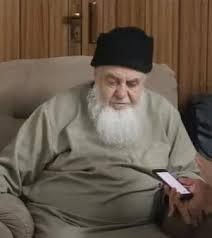 اتحادیه درگذشت علامهی محدث شیخ محمود میره حلبی را تسلیت گفت