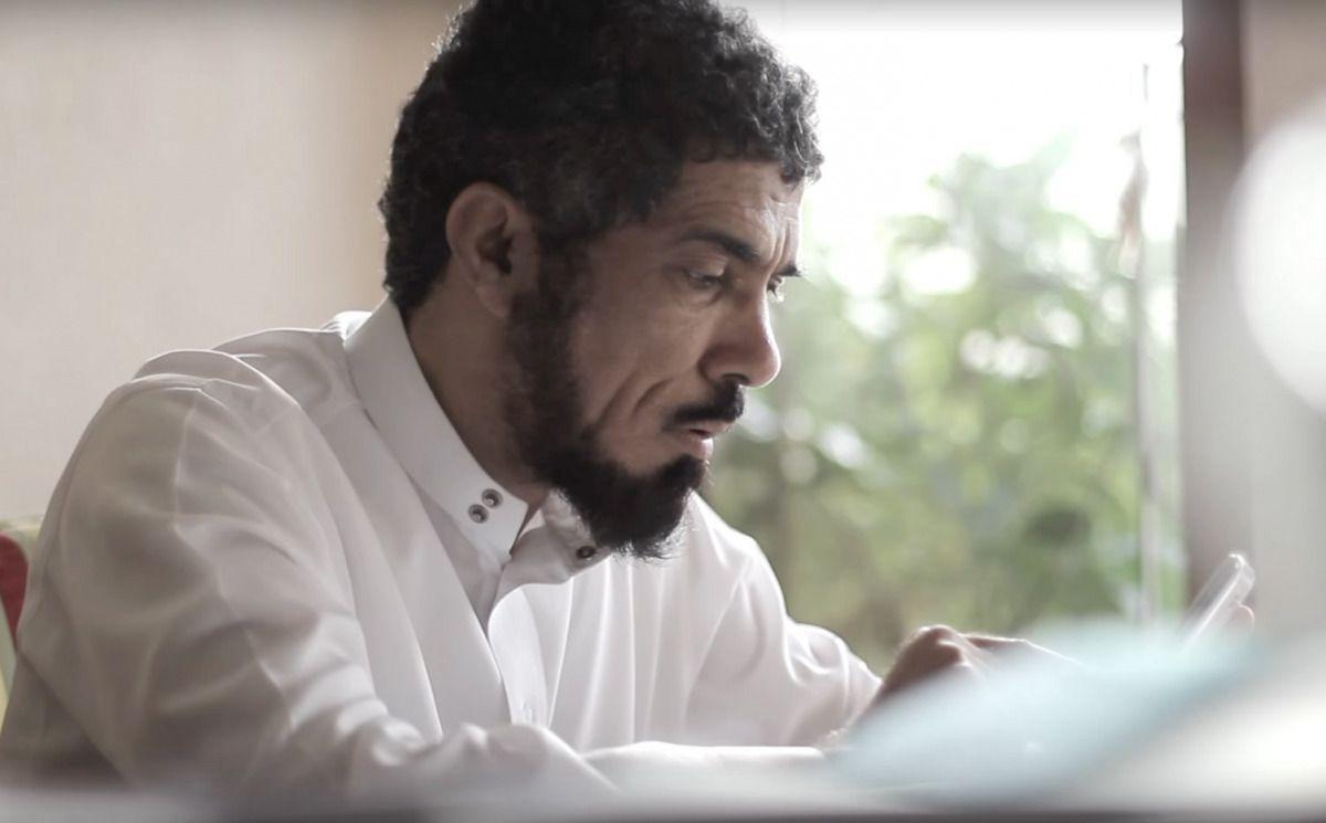 """""""العفو الدولية"""" تدخل على خط معاناة الشيخ """"سلمان العودة"""" في السجن"""