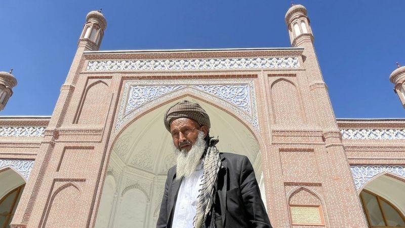 اتحادیه انفجارهای اخیر در افغانستان را خطرناک و مجرمانه توصیف کرد