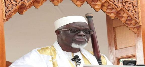 ساحل العاج: اختيار الإمام مامادو تراورى رئيسا للمجلس الأعلى لأئمة المساجد والشؤون الإسلامية