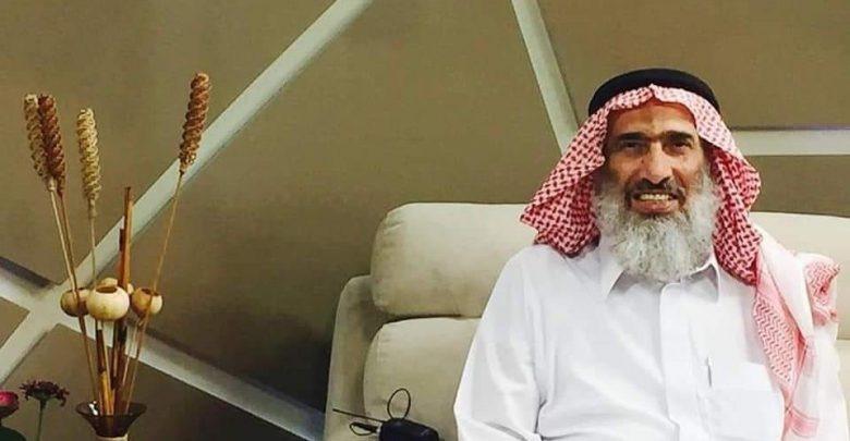 L'Union vous annonce le décès de son Eminence le Cheikh Dr Tayseer El-Fetyani, membre de l'Union