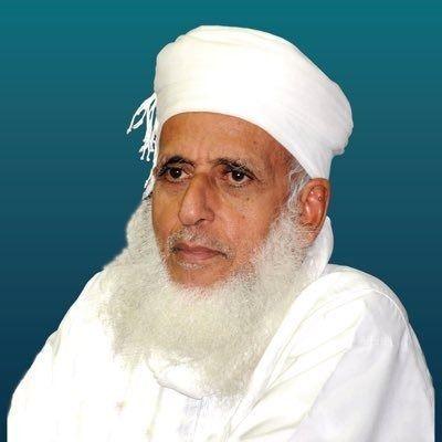 الشيخ أحمد الخليلي: ما يجري في الهند عدوان على المسلمين!