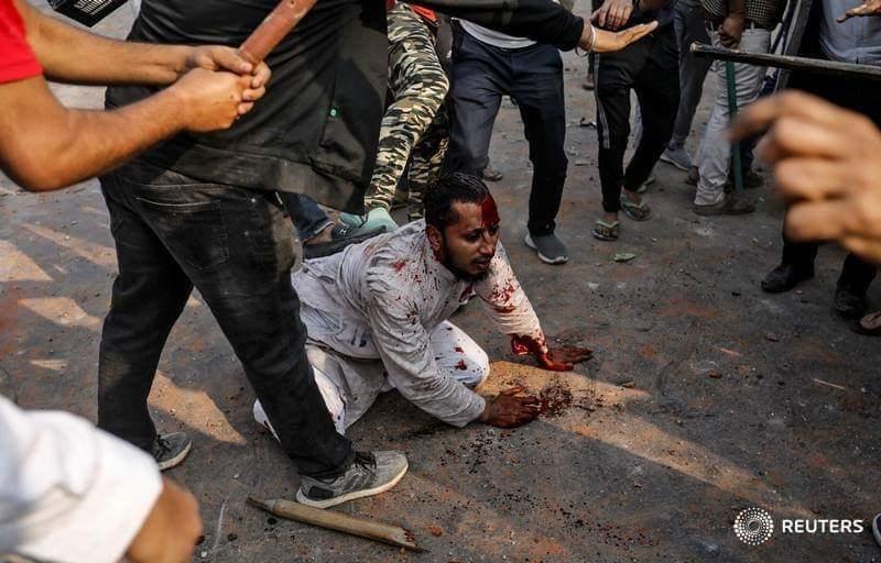 الهند: معاناة المسلمين ضد خطابات الكراهية