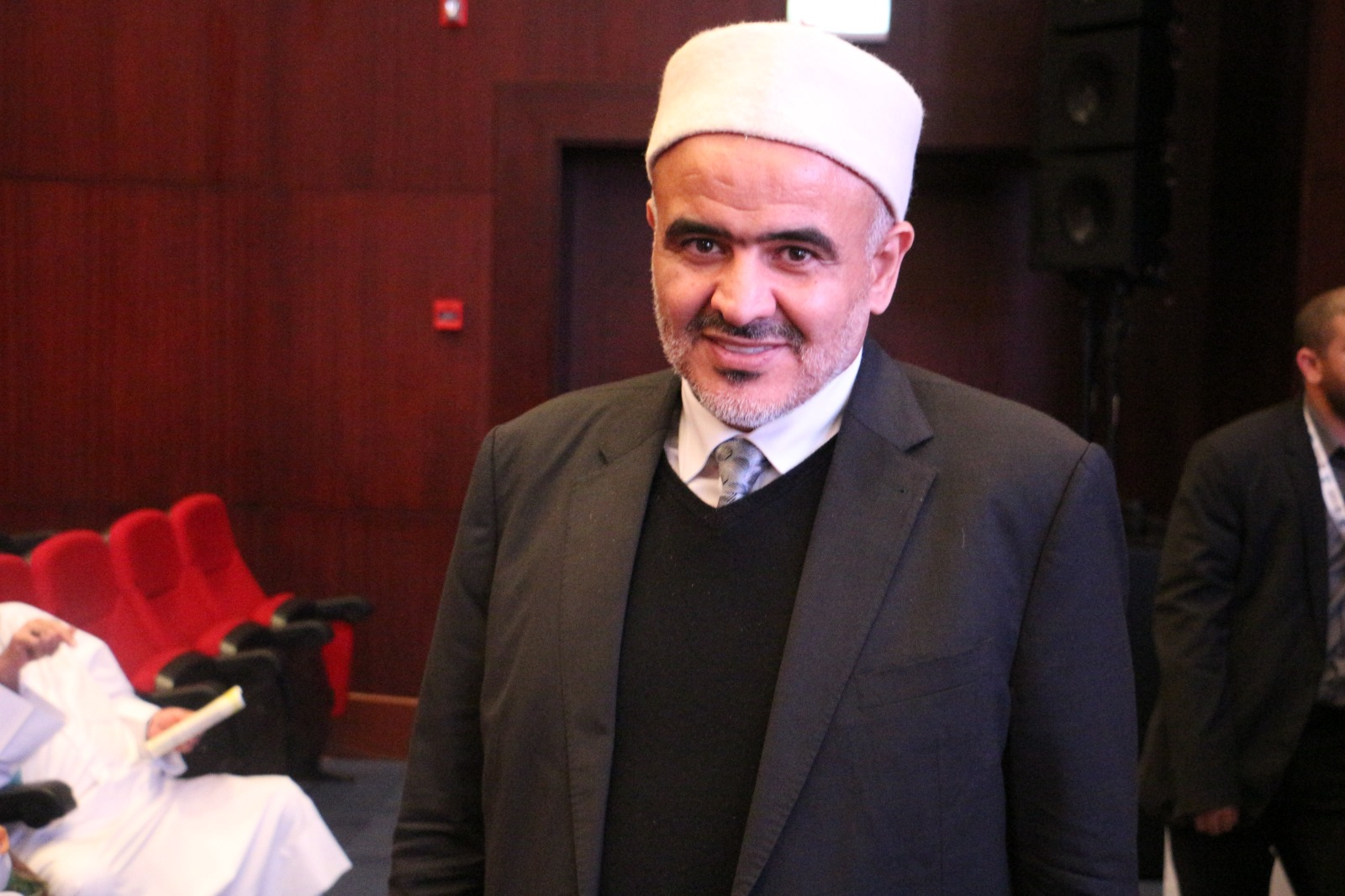 صلابی: تمدنها قوانین تجدید و پویایی و جایگزینی دارند