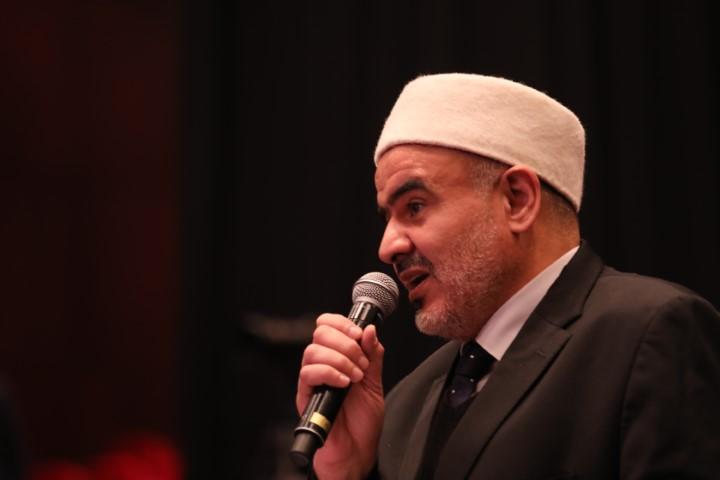 خطبهی عمر فاروق در آغاز خلافت؛ محتوا و اندرزها