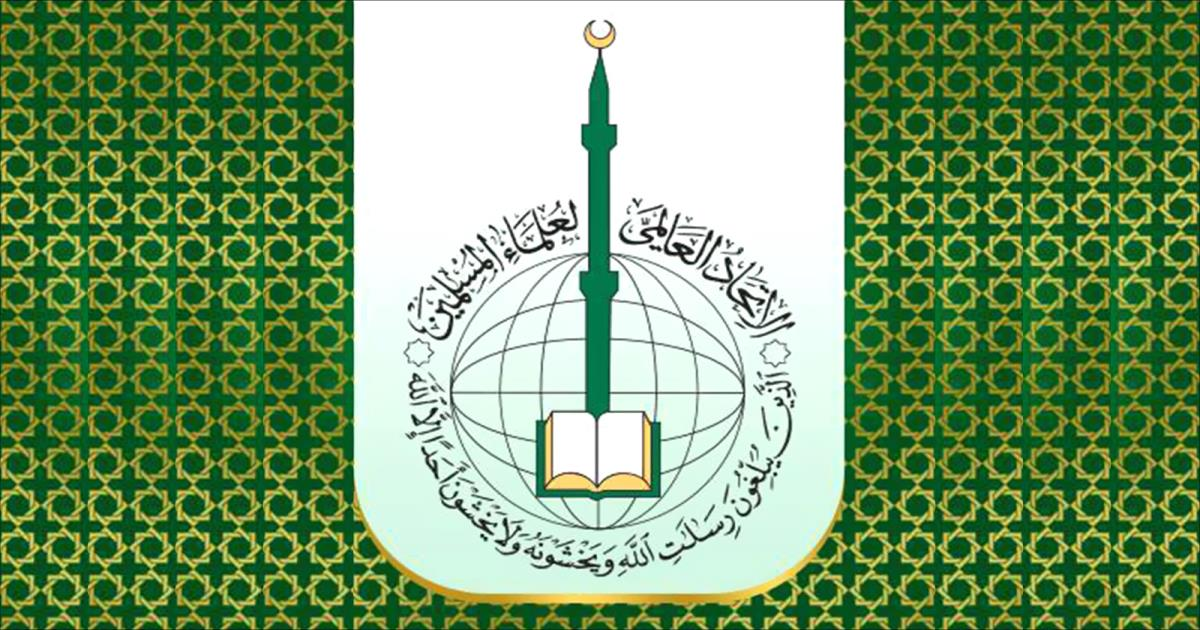 L'UISM participe à la conférence de la nation musulmane à l'Université de Aligarh, en Inde : Islam Zafar Khan, membre de l'Union : Nous avons besoin d'un « Conseil des aînés ».