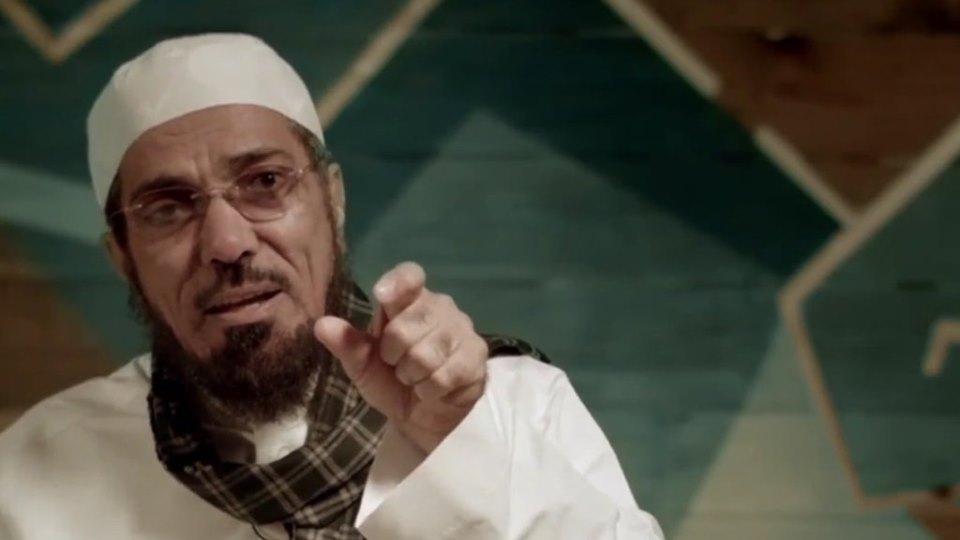 نقل الداعية العودة إلى الرياض وتعجيل جلسة محاكمته