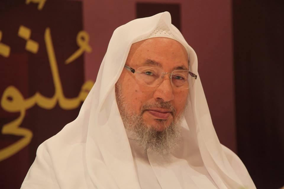 حقوق الأسير على المسلمين