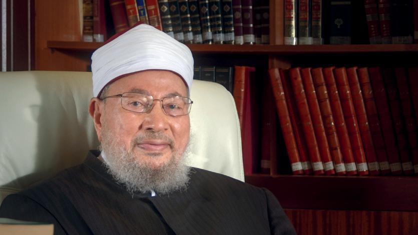 السُّنَّة ترسم المنهاج التفصيلي للحياة الإسلامية