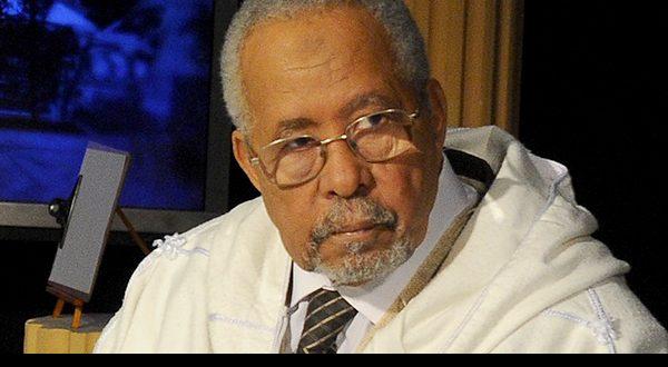 البيان والتبيان لما يحدث في السودان