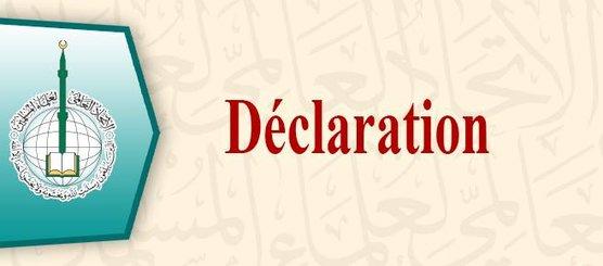 Nécrologie de Scheik Mohamed Bin Abdullah Al-Sabeel