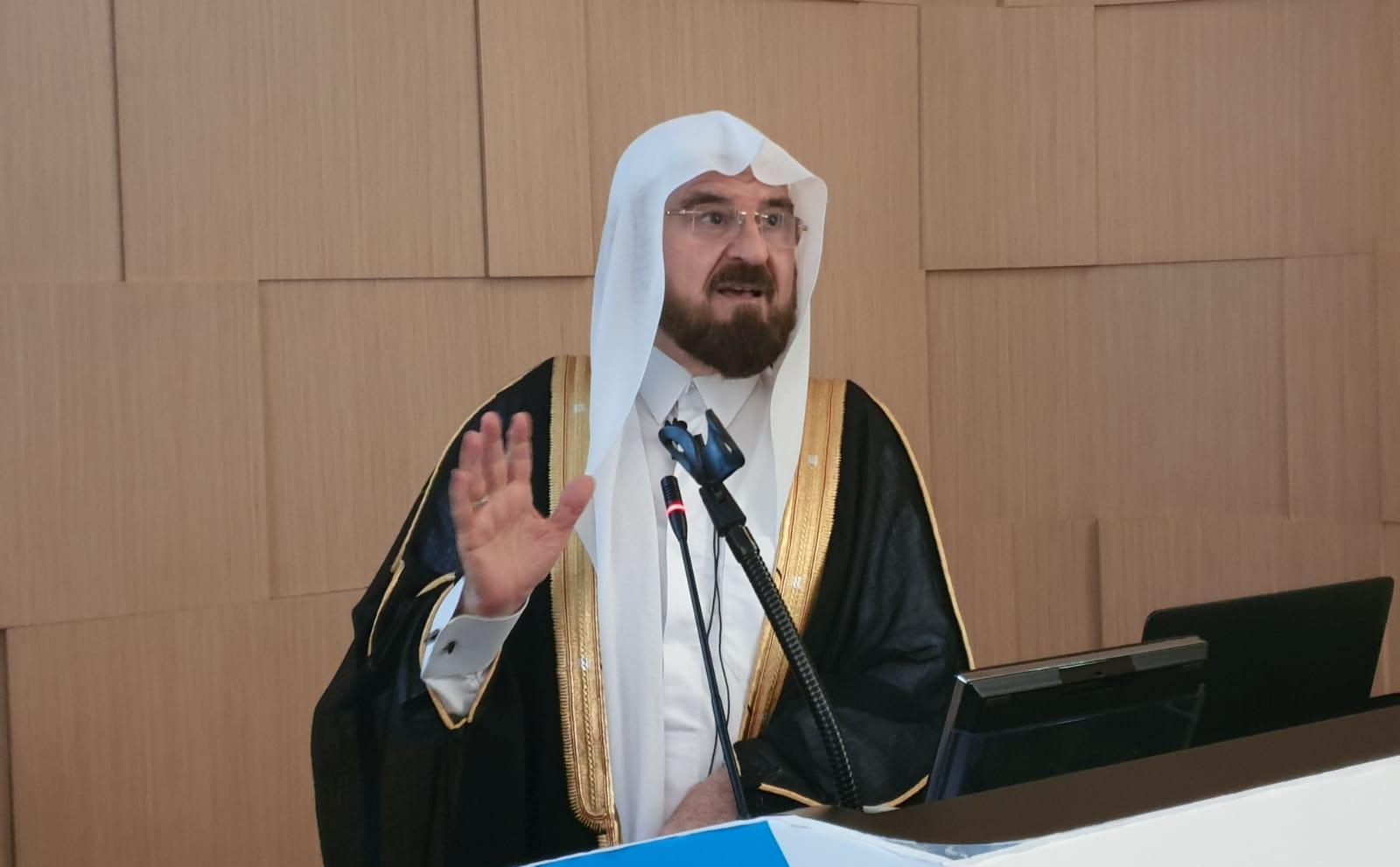فقه اسلامی بین نصوص و میراث گذشته و معاصر