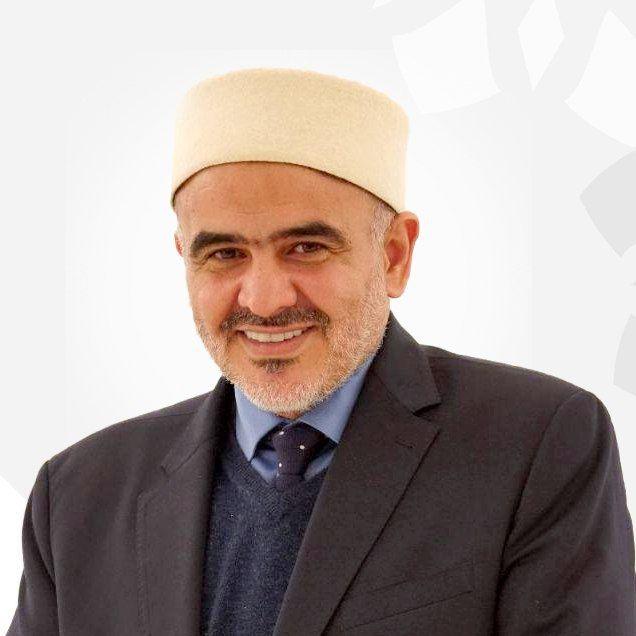 الدِّعامة الأولى في دولة الإسلام (بناء المسجد الأعظم بالمدينة)