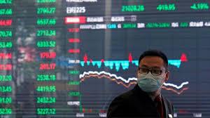 كورونا والاقتصاد العالمي.. إلى أين؟