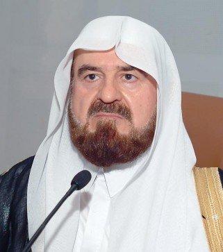 الرئيس الإنغوشي وقيادات دينية في روسيا الاتحادية يهنئون القره داغي بمناسبة حلول شهر رمضان المبارك