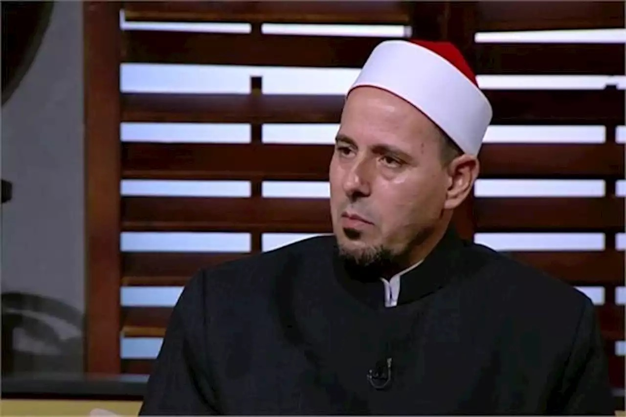الإمام الناجي من مذبحة مسجد النور في نيوزيلاندا يفوز في انتخابات المجالس المحلية